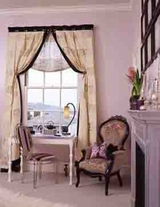 interior painting purple bedroom in louisville ky